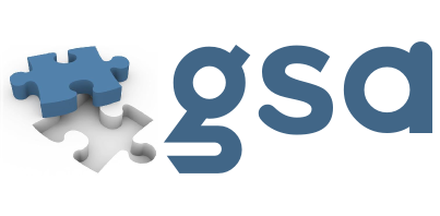 GSA Intervención Psicoeducativa